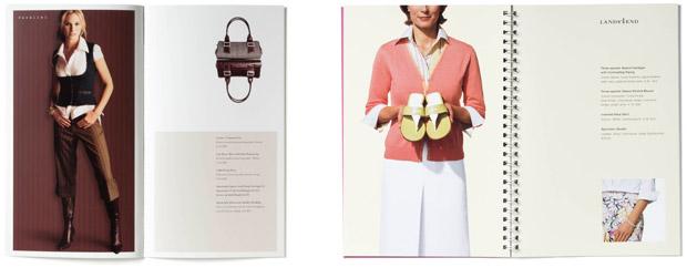 Sears | Petrick Design