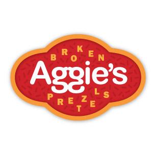 aggies_logo