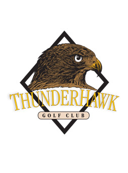 thunderhawk_logo
